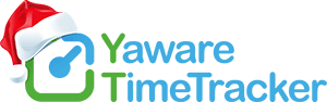 Yaware.TimeTracker — онлайн система учета времени и продуктивности