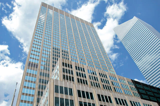 Chicago Investment Banking Jobs